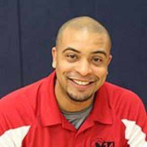 Matt Miller M14 Basketball Academy