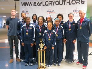 MDHoops7thgirlschamp