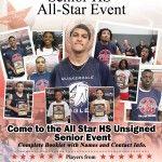 all star flyer (2)