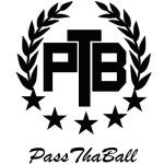 Passtheballlogo_opt