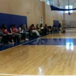 Basketball skills college exposure through www.baylorbasketball.org