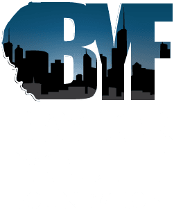 Baylor Youth basketball Foundation