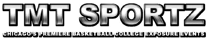 baylor basketball tmt sportz recruiting logo