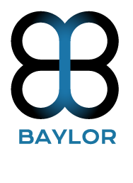 baylor parts b_logo footer