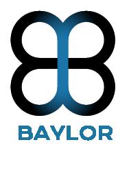 baylor parts b_logo footer