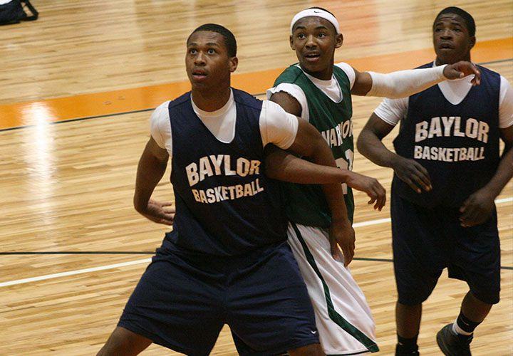 Baylor Youth Foundation