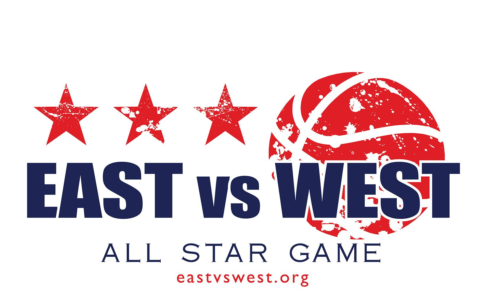 east vs west basketball
