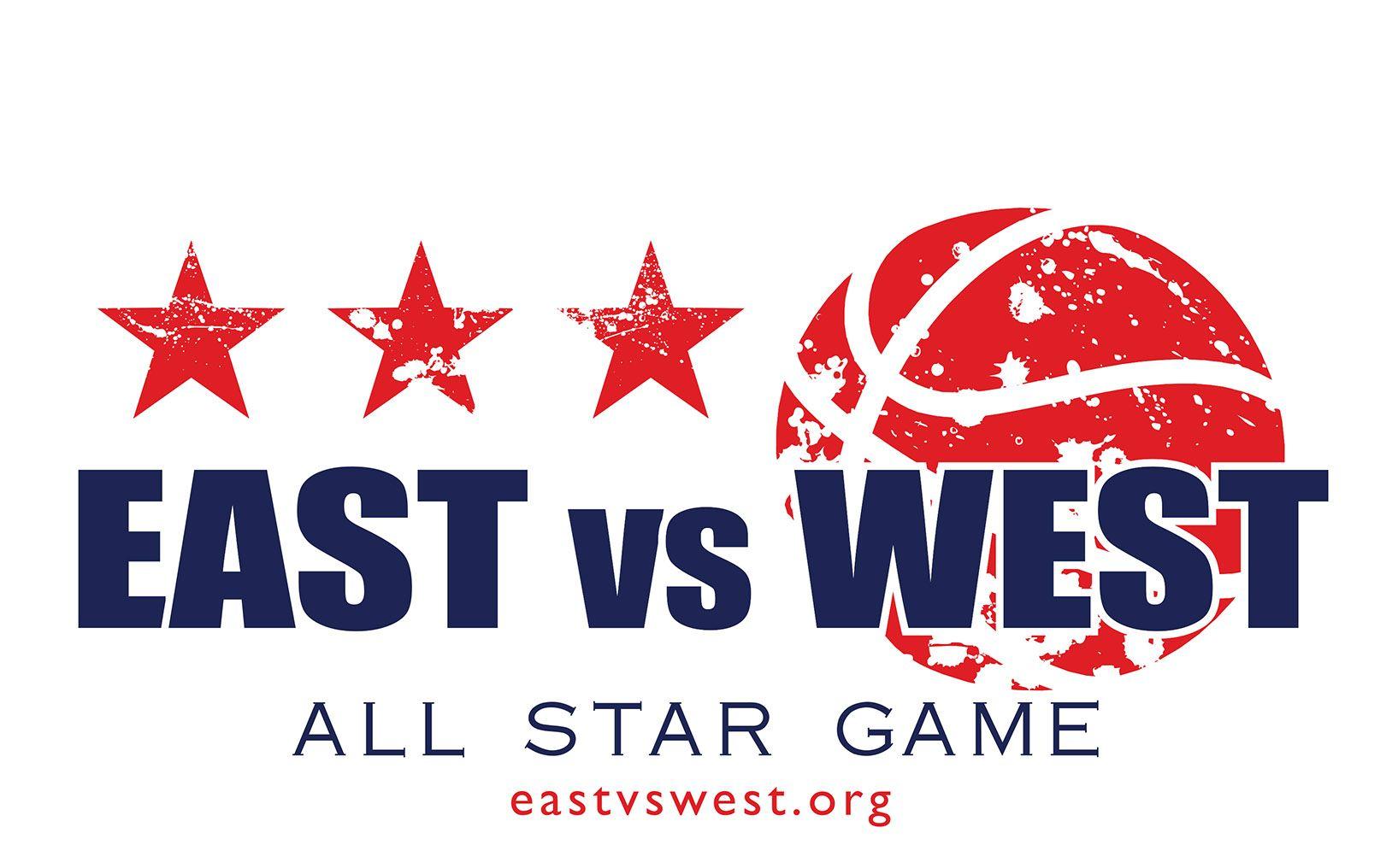 east vs west basketball