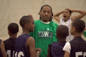 Carlos Coaching