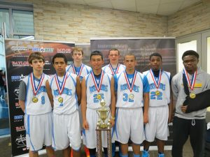 ChampaignWolver7thChamps