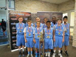 ChampaignWolverines8thChamps