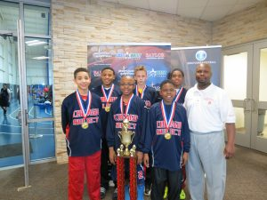 ChicagoSelectChamps6th