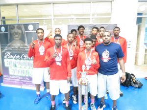 Olympia10thChamps