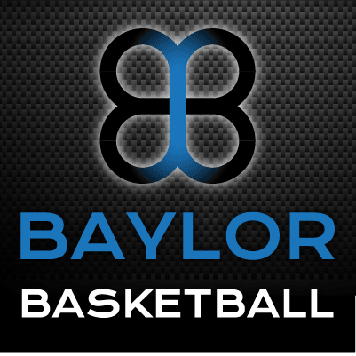 baylor-basketball-logo
