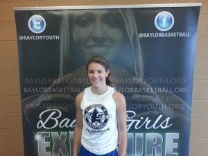 www.baylorbasketball.org