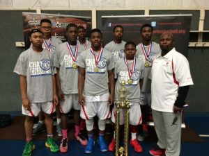 ChicagoSelect8thChampsBaylorLeague