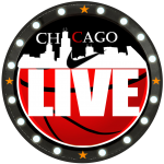 Chicago-Live-logo