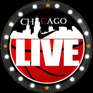 Chicago-Live-logo