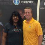 Maquette University Head Coach