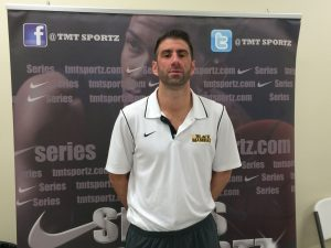 Nike Basketball Showdown Chicago (44)