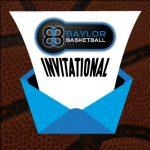 baylor invitational