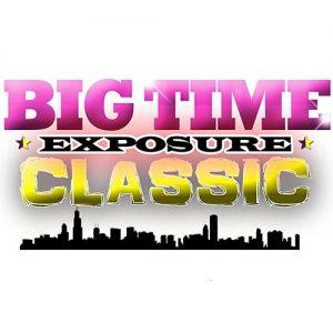 big time exposurer