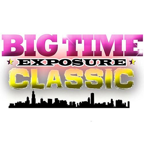 big time exposurer