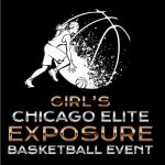 girls chicago elite exposure basketball camp