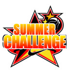 summer challange revised2