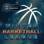 winter basketball league