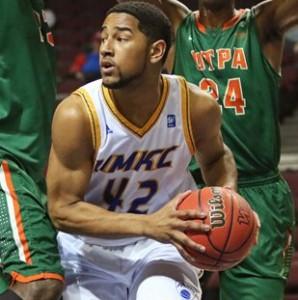 Noah Knight