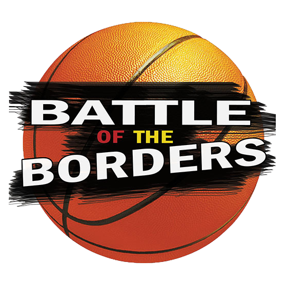 Battle of the Borders