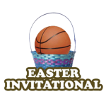 easter-invitation