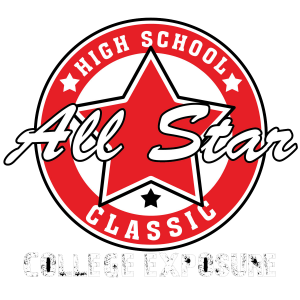 all star college exposure