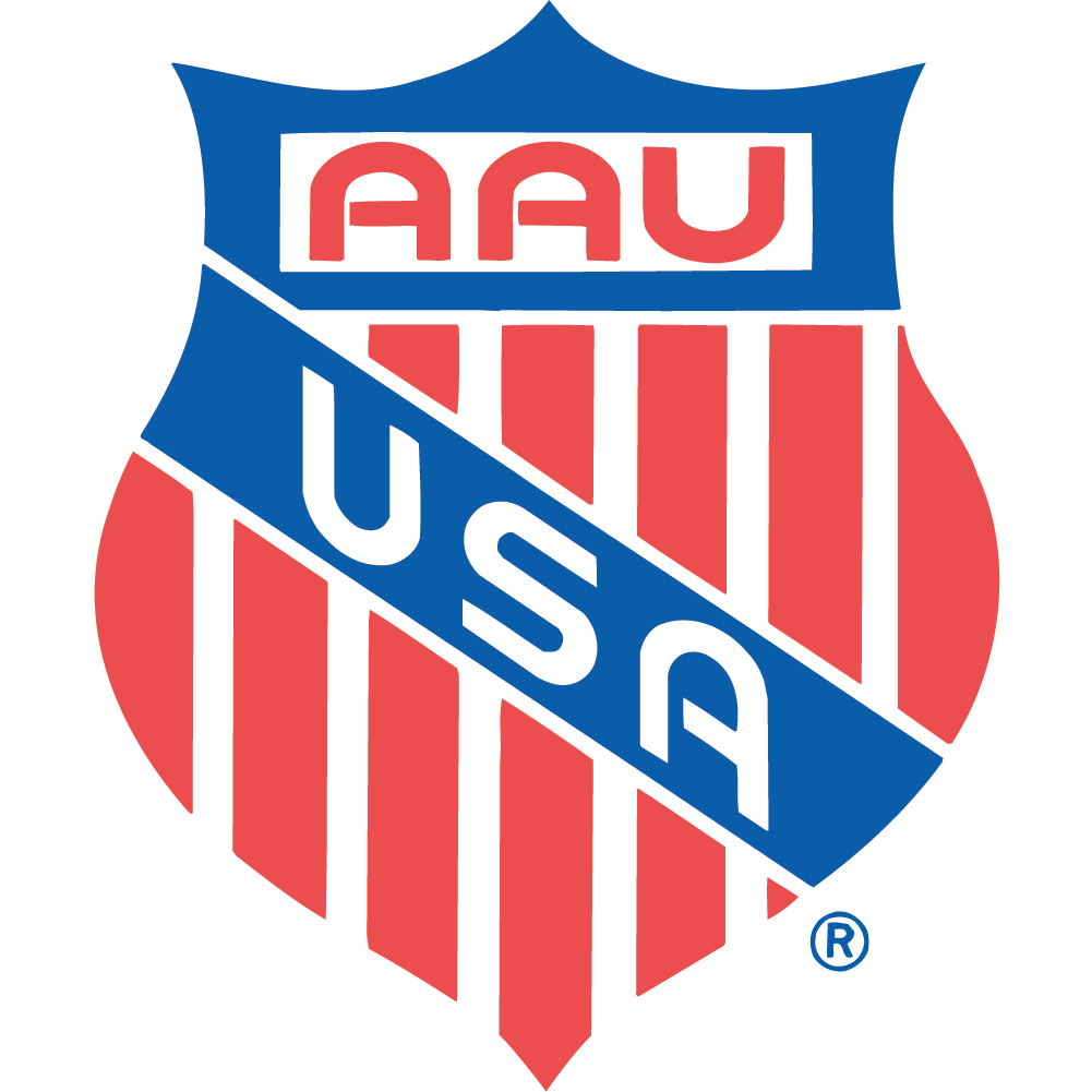 aau adult league information