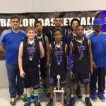 All Star AAU Qualifier (10)