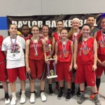 All Star AAU Qualifier (11)