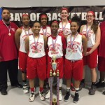 All Star AAU Qualifier (12)