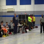 All Star AAU Qualifier (7)