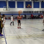 All Star AAU Qualifier (8)