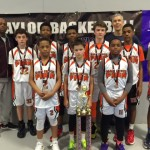 All Star AAU Qualifier (9)