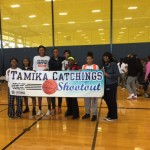 Tamika Catchings 2016 (6)