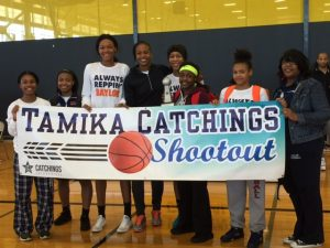 Tamika Catchings 2016 (7)