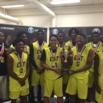 2016 Chicago Summer Jam Basketball Tournament (10)