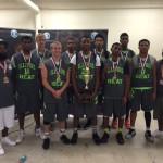 2016 Chicago Summer Jam Basketball Tournament (11)
