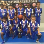 2016 Chicago Summer Jam Basketball Tournament (16)