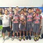 2016 Chicago Summer Jam Basketball Tournament (18)