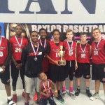 2016 Chicago Summer Jam Basketball Tournament (20)