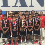 2016 Chicago Summer Jam Basketball Tournament (21)