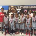 2016 Chicago Summer Jam Basketball Tournament (22)